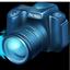 กล้องถ่ายภาพและอุปกรณ์ Camera